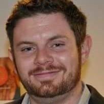 Jordan Gorrell, LPCC, Clinical Counselorin Denver, CO