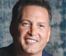 Doug Weiss