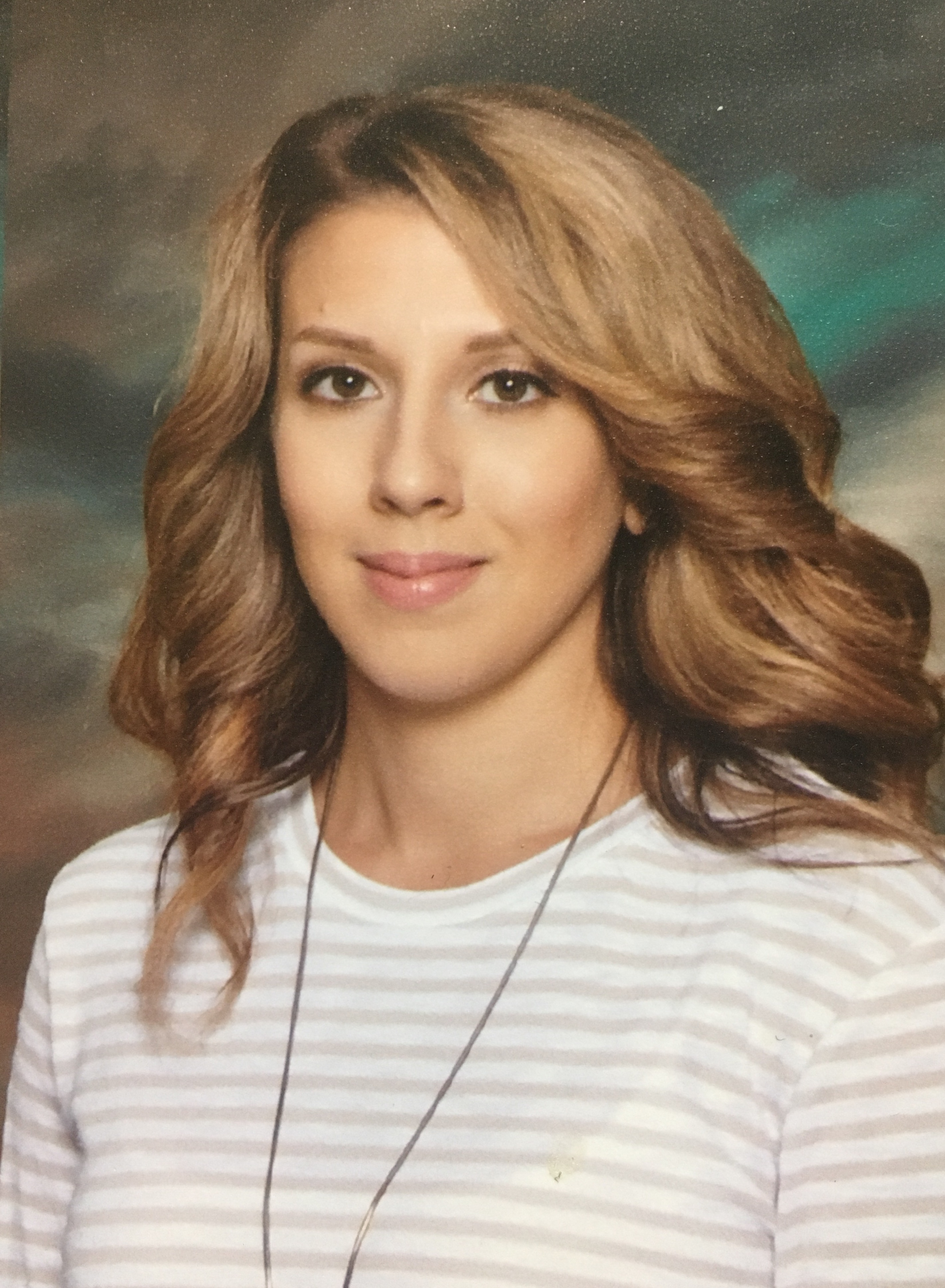 Lorena Magallanes, LMFT, Marriage & Family Therapistin Riverside, CA