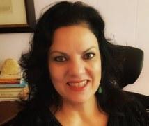 Maria Rivera Heath, LMFT, Marriage & Family Therapistin Branford, CT
