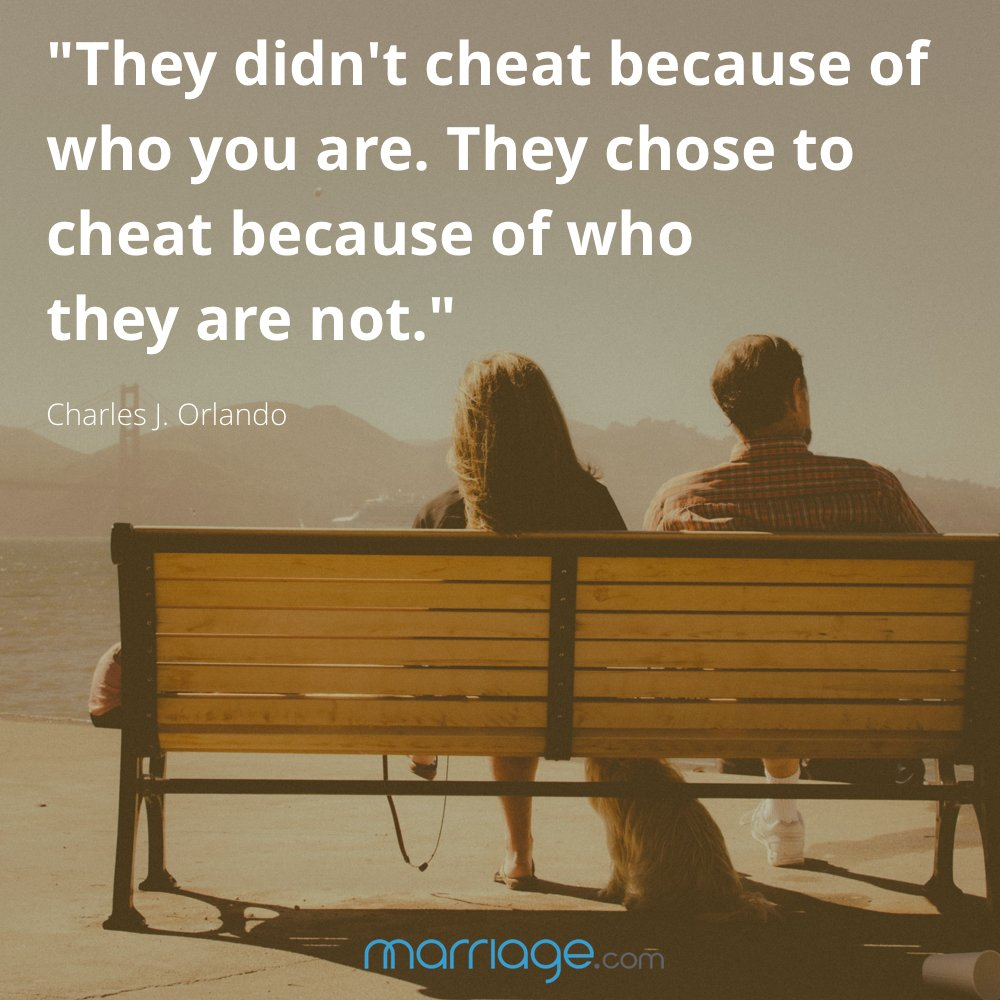 15 Best Cheating Quotes - ❝Inspirational Cheating Quotes