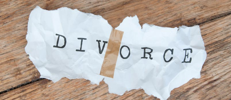 Key Provisions in Georgia Divorce Laws You Need to Remember