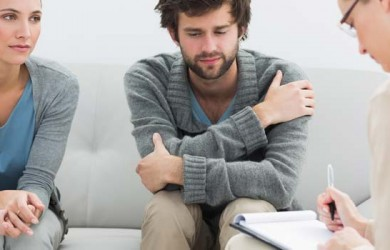 7 Warning Signs That You're Ready for Marriage Intimacy Counseling