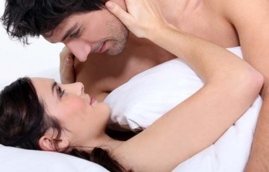 Common Intimacy Problems to Avoid