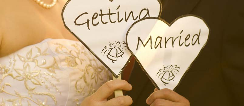 Questions to Ask Before Marriage 2
