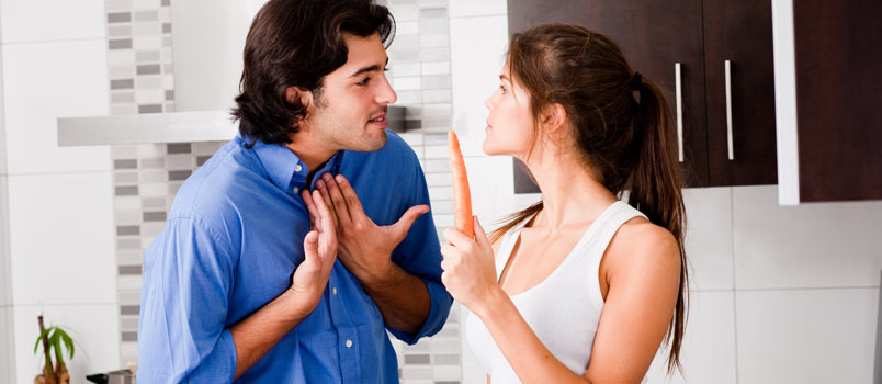 5 Easy And Effective Couples Communication Tips 2