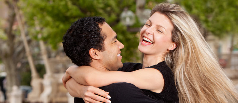 Be the relationship gatekeeper