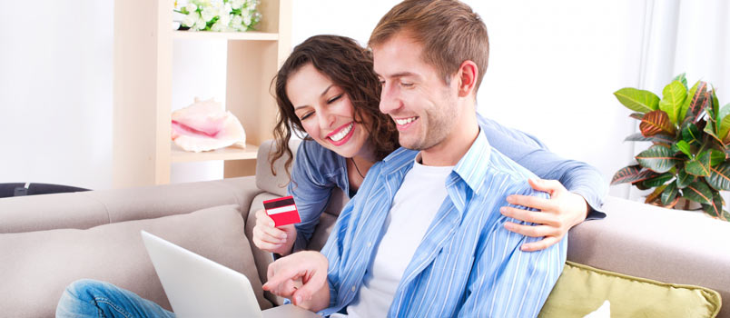 5 Tips for Creating Financial Harmony After Marriage