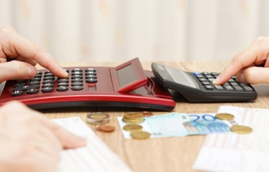 marriage finance tips