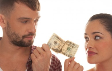 Planning for the Future: The Marriage Financial Checklist for Every Couple