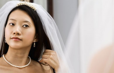 Marriage Preparation Tips for the Bride