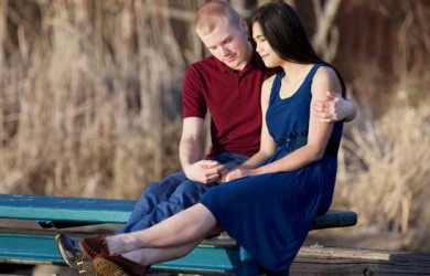 Spiritual-Marriage-Fitness-Quiz-10-Questions-to-Check-Your-Marriage-Spiritual-Condition