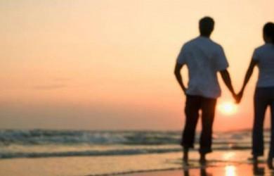 couple-sunrise