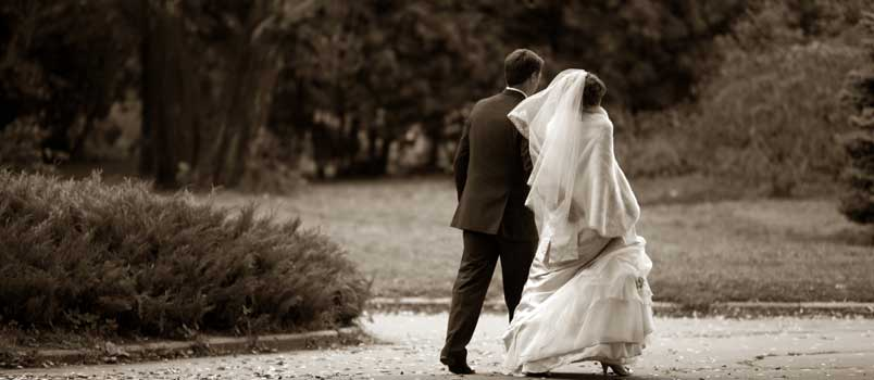 Expert Tips & Advice on Getting Married
