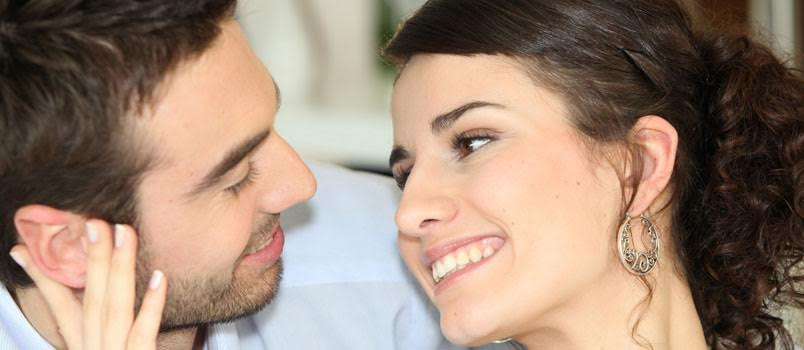 Improving emotional intimacy