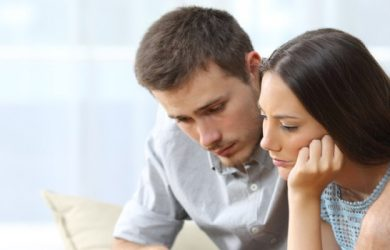 30 Tips on How to Save Your Marriage
