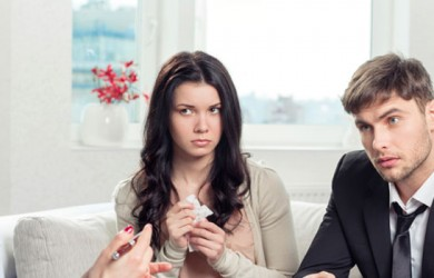 Can-relationship-counseling-
