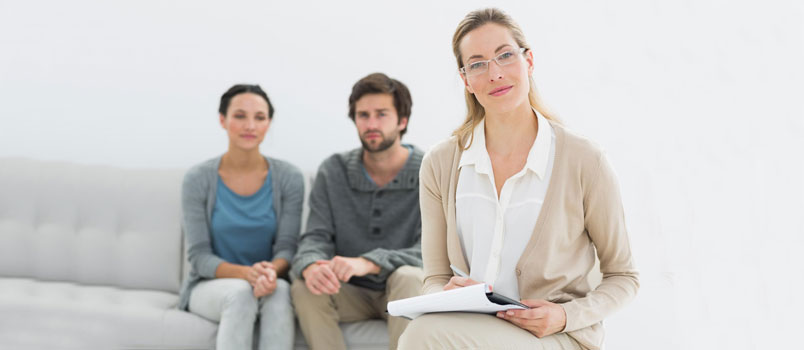 How Infidelity Counseling Can Help Your Relationship After an Affair