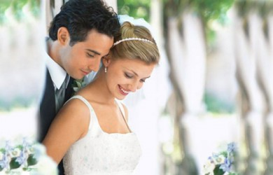 How-to-enhance-intimacy-in-a-Christian-marriage