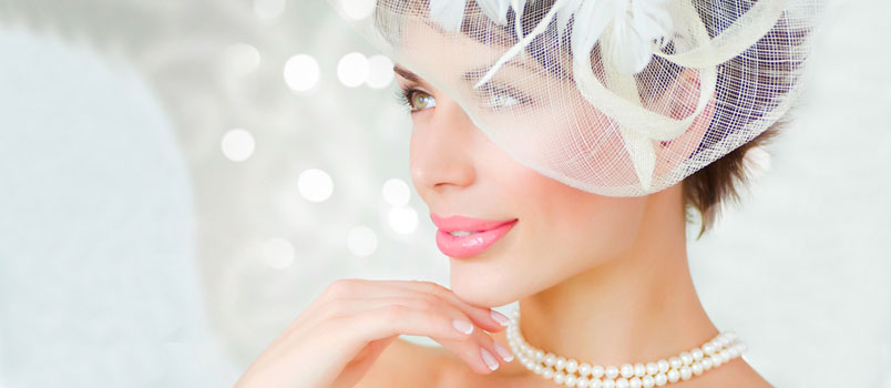 6 Pre-Marriage Tips for the Bride