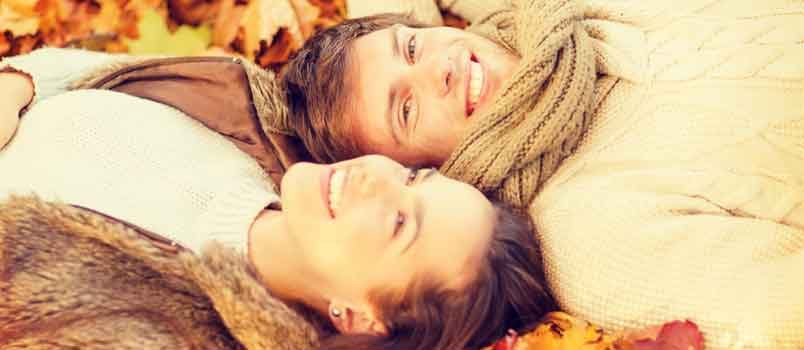5 Stages of a Relationship and How to Survive Them