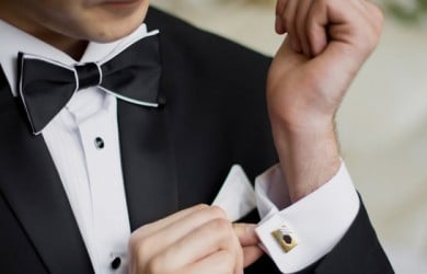 marriage tips for groom