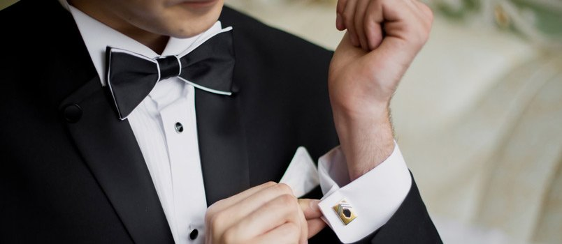 Pre Marriage Preparation Tips for Grooms