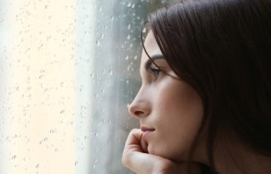How to Deal With Loneliness After Divorce or Separation