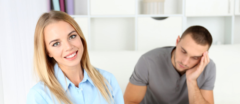 Know How to Choose Your Relationship Counselor Carefully