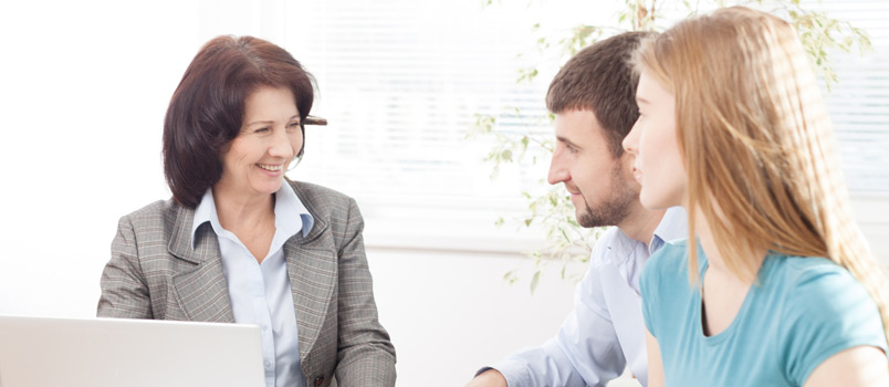 Should We Get Marriage Counseling? Tips for Finding the Right Counselor