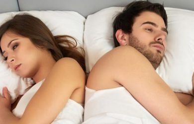 Insightful Sexless Marriage Advice for Men