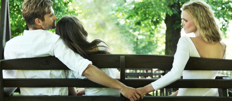 Is Recovery After Infidelity Possible? Yes, it is; Heres How!