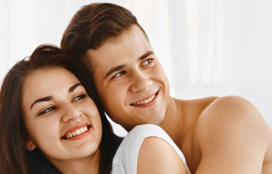 Understanding and Improving Intimacy for Married Couples