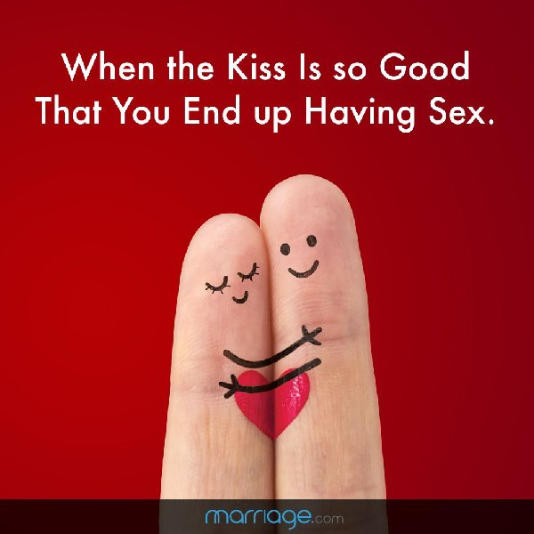50 Sex Quotes To Rock Your Married Life Marriage Com