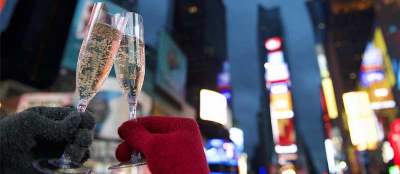 new year 2015 breaks