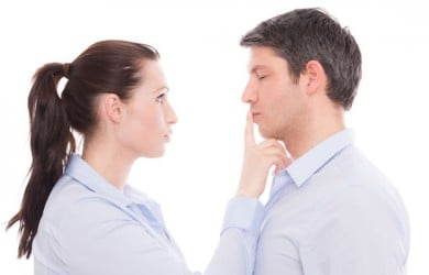 Evaluating Expectations in Your Marriage to Better Manage Conflict
