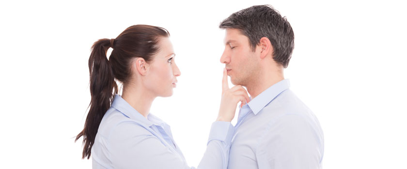 Evaluating expectations in marriage to better manage conflict