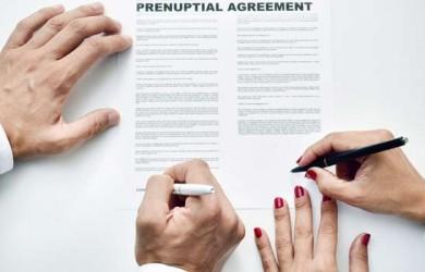 Prenuptial-Agreements_legal