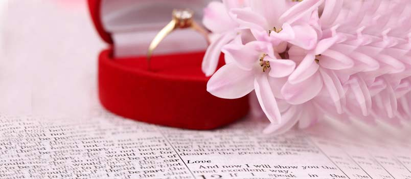 christian marriage books for couples