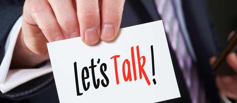 Couple counseling exercises to improve communication