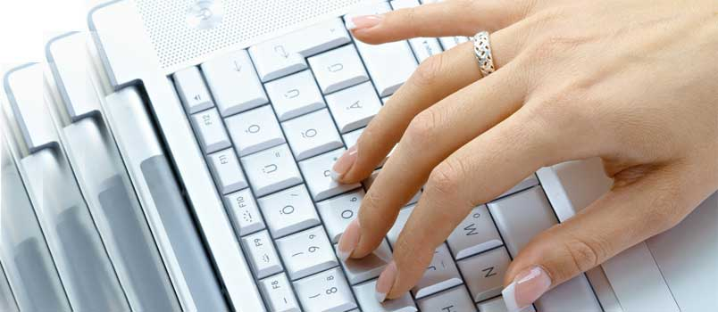 How to Find a marriage counselor online