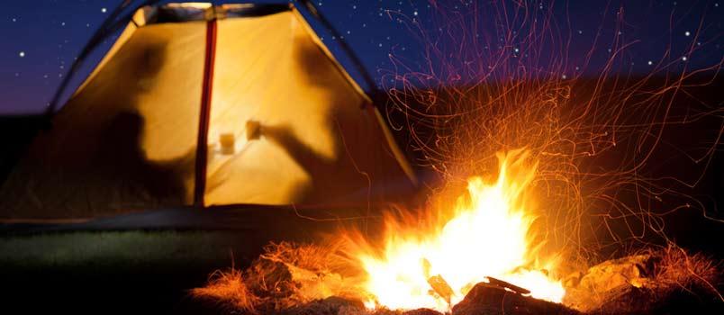 Ten romantic activities to inspire couples