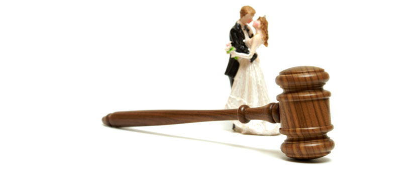 Collaborative Divorce as an Alternative to Litigation