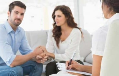 Key Benefits of Going for Marriage Therapy Before the Wedding