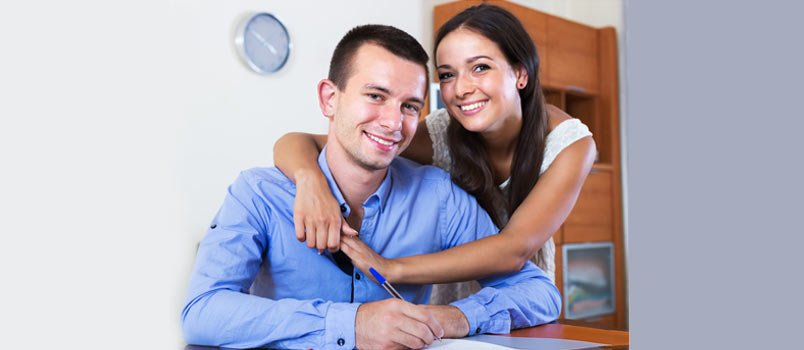 Pros and Cons of Domestic Partnerships