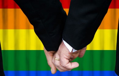reality of civil union