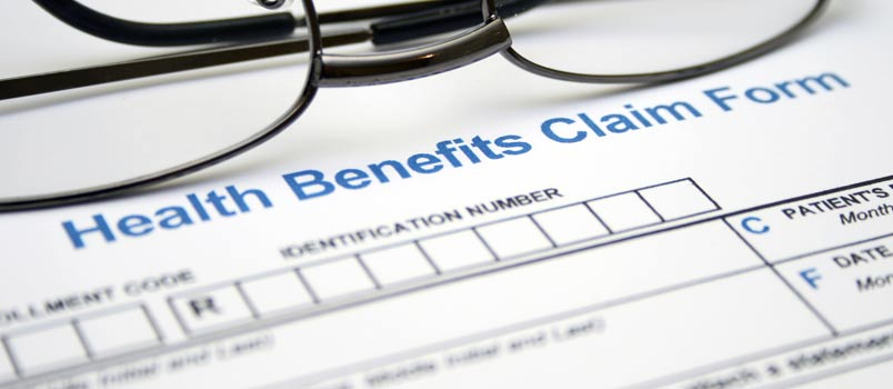 Healthcare Benefits and Services