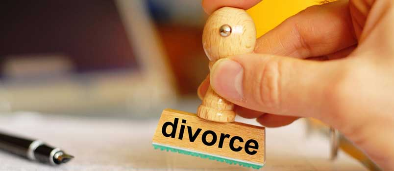 How To Get a Divorce?