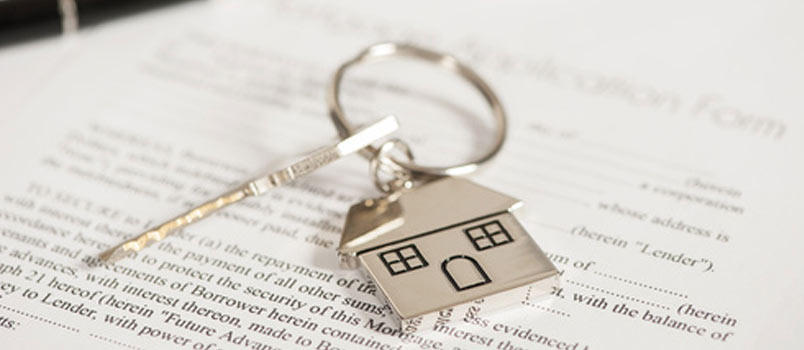 Property and finances after separation