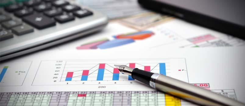 Divorce disclosure of assets